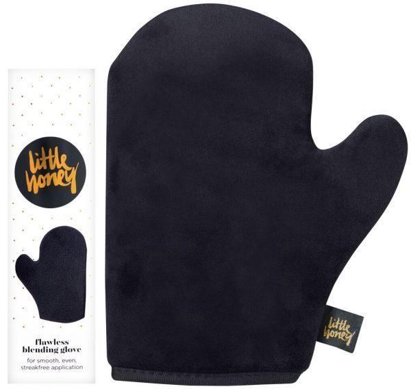 Glove-next-box-2-600×568